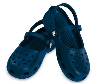 crocs-mary-jane