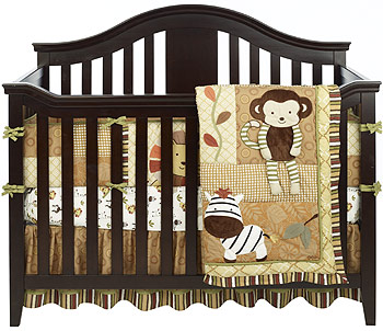 Summer-Infant-4-in-1-Brayden-Crib-Set-4466026-01
