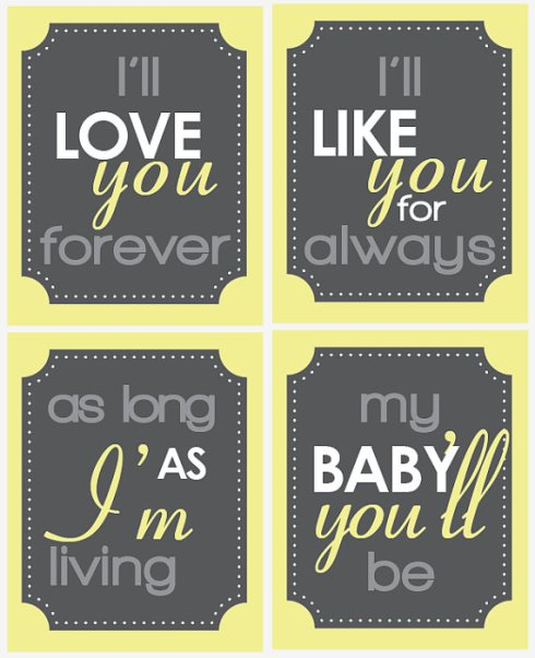 love-you-forever-prints